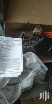 Safety Boot for Sale | Shoes for sale in Greater Accra, Accra Metropolitan