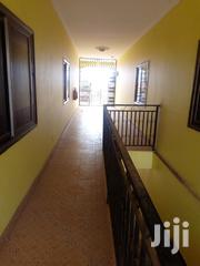 1 Bedroom Apartment( Chamber & Hall) | Houses & Apartments For Rent for sale in Greater Accra, Ga South Municipal