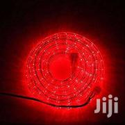 Red Rope Light   Home Accessories for sale in Greater Accra, Airport Residential Area