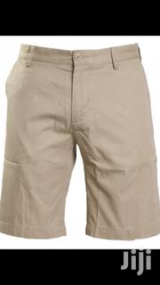 Men Shorts | Clothing for sale in Greater Accra, Dansoman