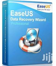 Easeus Data Recovery Wizard For Mac/Win | Software for sale in Greater Accra, Ashaiman Municipal