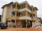 Executive Chamber And Hall Apartment For Rent | Houses & Apartments For Rent for sale in Greater Accra, East Legon