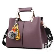 Quality Leather Bags   Bags for sale in Greater Accra, Tema Metropolitan