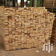 Effah Isaac | Building Materials for sale in Greater Accra, Accra Metropolitan