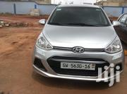 Hyundai i10 2016 | Cars for sale in Greater Accra, East Legon
