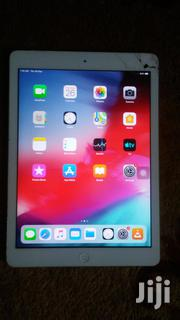 Apple iPad Wi-Fi +3G 16 GB Silver | Tablets for sale in Greater Accra, Ga South Municipal