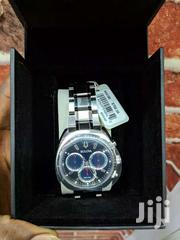 Bulova  Men's Curv Stainless Steel | Watches for sale in Greater Accra, East Legon