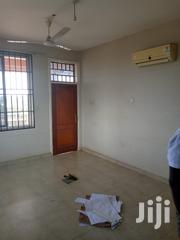 Executive and Spacious Single Room Self Contain for Rent at Ampoma | Houses & Apartments For Rent for sale in Greater Accra, Adenta Municipal