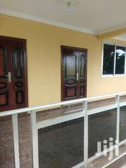 3bedrooms 1yr at Ablekuma   Houses & Apartments For Rent for sale in Greater Accra, Kwashieman