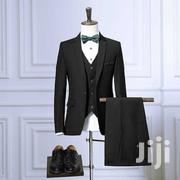 Men's Suits   Clothing for sale in Greater Accra, Adenta Municipal