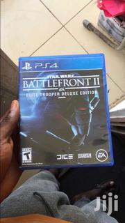 Star Wars Battlefront Elite Trooper Edition | Toys for sale in Greater Accra, Ga East Municipal