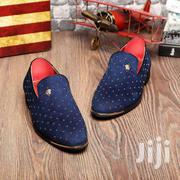 British Men's Leather Shoe | Shoes for sale in Greater Accra, Tema Metropolitan