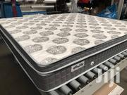 Promotion Of Mattress | Furniture for sale in Greater Accra, North Kaneshie