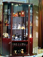 Nice Quality Bar | Furniture for sale in Greater Accra, Accra Metropolitan