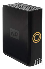 WD Western Digital My Book 500gb External Hard Drive | Computer Hardware for sale in Greater Accra, Apenkwa