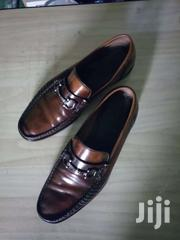 Leather Shoe | Shoes for sale in Brong Ahafo, Tano North