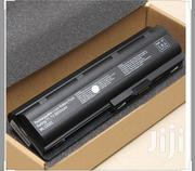 HP CQ 62 Laptop Battery | Computer Accessories  for sale in Greater Accra, Tema Metropolitan
