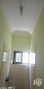 Neat Chamber and Hall Self Contained 4 Rent | Houses & Apartments For Rent for sale in Central Region, Awutu-Senya