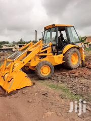 Backhoe Loader | Heavy Equipments for sale in Greater Accra, Achimota