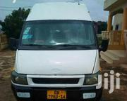 Ford Transit 2000 White   Buses for sale in Greater Accra, Ga South Municipal