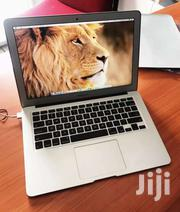 Macbook Air I5 2015 | Laptops & Computers for sale in Greater Accra, Achimota