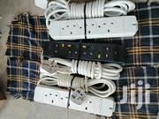 Uk Extension Board | Computer Accessories  for sale in Greater Accra, Achimota