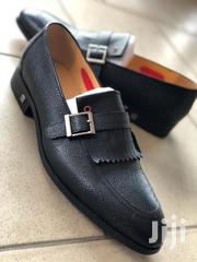 Classic Shoe | Shoes for sale in Greater Accra, Achimota