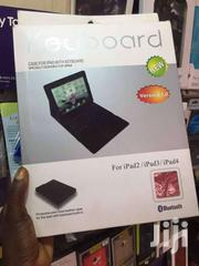 Original iPad/ Tablet Keyboard -bluetooth | Cameras, Video Cameras & Accessories for sale in Greater Accra, Asylum Down