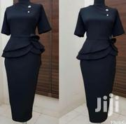 Office Wear | Clothing for sale in Greater Accra, Dansoman