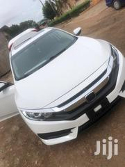 Honda Civic 2016 | Cars for sale in Greater Accra, Achimota