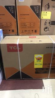 TCL 2.0 HP Split Air Conditioner New | Home Appliances for sale in Greater Accra, Accra Metropolitan