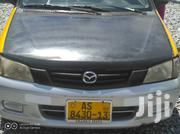 Mazda 110 2003 | Cars for sale in Greater Accra, Achimota