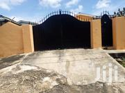 3bedroom Self Compound 4rent at Asofan | Houses & Apartments For Rent for sale in Greater Accra, Ga West Municipal