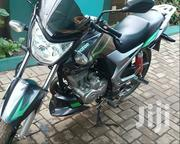 Haojue HJ150-9 2018 Gray | Motorcycles & Scooters for sale in Greater Accra, Achimota