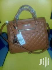 Nice Ladies Bag | Bags for sale in Greater Accra, Mataheko