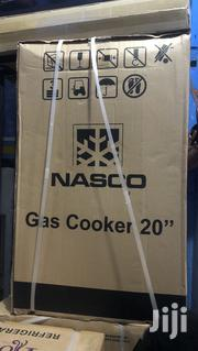 New Nasco 4 Burner Gas Cooker With Oven | Kitchen Appliances for sale in Greater Accra, Accra Metropolitan