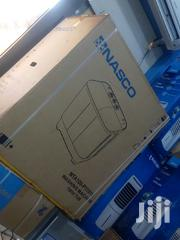 Neat÷*Nasco 10kg Washing Machine | Home Appliances for sale in Greater Accra, Adabraka