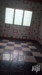 1room S/C at Kotei Twumduase | Houses & Apartments For Rent for sale in Ashanti, Adansi South