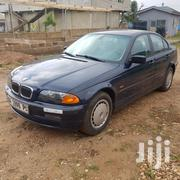 BMW 318i 1998 Blue | Cars for sale in Greater Accra, Adenta Municipal