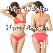Bikini | Clothing Accessories for sale in Greater Accra, Accra new Town