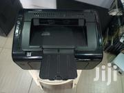 HP Laserjet P1102 Printer | Computer Accessories  for sale in Greater Accra, Achimota