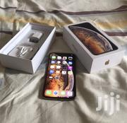 New Apple iPhone XS Max 256 GB Gold   Mobile Phones for sale in Greater Accra, Accra Metropolitan
