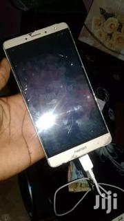 Tecno Phantom 6 Plus | Mobile Phones for sale in Greater Accra, Adenta Municipal