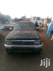 Toyota Hilux 1998 Blue | Cars for sale in Greater Accra, Accra Metropolitan
