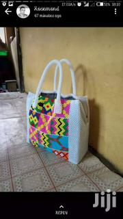 Hand Made Beads Bags | Bags for sale in Greater Accra, Labadi-Aborm
