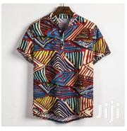 Summer Shirt | Clothing for sale in Greater Accra, Achimota