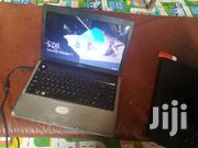 Laptop Dell Inspiron 14 1440 4GB HDD 250GB | Laptops & Computers for sale in Greater Accra, Ga South Municipal