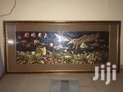 Room Frame | Home Accessories for sale in Greater Accra, Tema Metropolitan