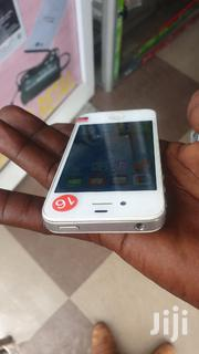 Apple iPhone 4s 16 GB White | Mobile Phones for sale in Greater Accra, Accra Metropolitan