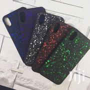 SLIMFIT iPhone X CASE | Accessories for Mobile Phones & Tablets for sale in Greater Accra, South Labadi